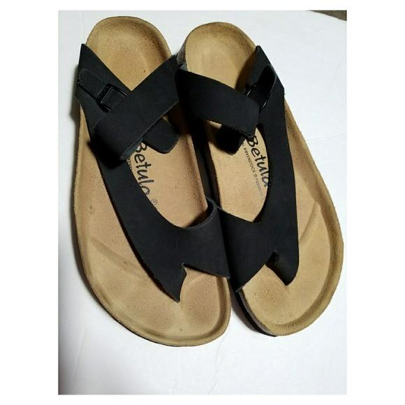 52303228dfc428 Birkenstock Shoes - 🆕Birkenstock